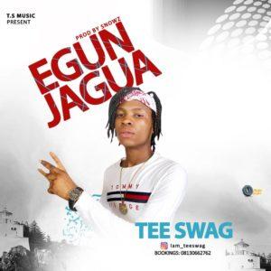 FAST DOWNLOAD: Tee Swag – Egun Jagua » Naijajoy com