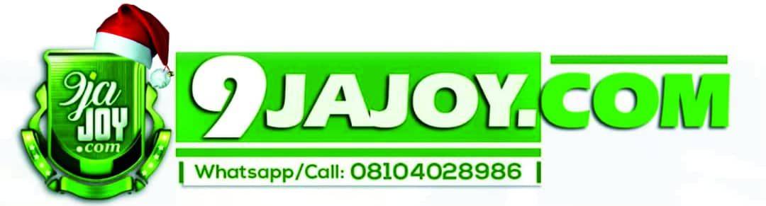 Naijajoy