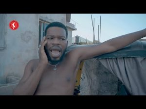 Comedy Video: Broda Shaggi – First Day Of The Week