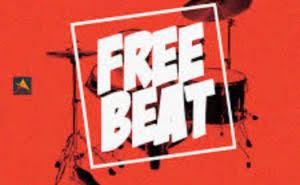 Freebeat KlefBeatz -  Stay Safe