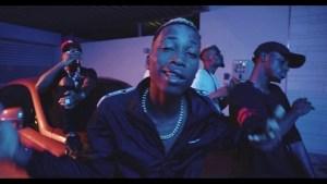 DOWNLOAD MP3: Lil Frosh Ft. Davido – Gbedu