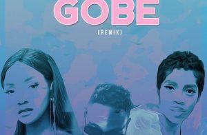 L.A.X ft. Simi & Tiwa Savage – Gobe Remix