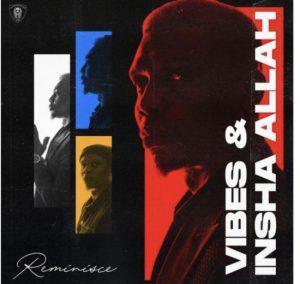 Reminisce ft. Tiwa Savage – Eja Osan