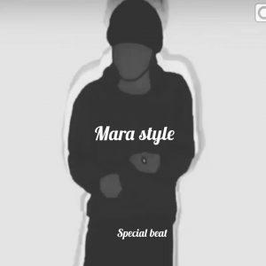 Jaycee Frosh Special beat - Mara Style