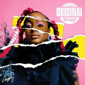 DJ Cuppy – Original Copy [Full Album]