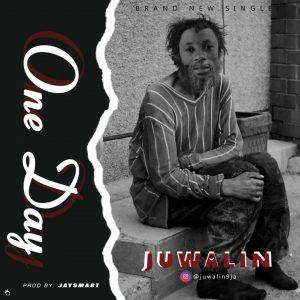Juwalin - One Day