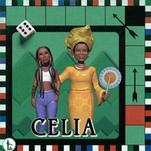 Tiwa-Savage Ft.Naira Marley - Ole