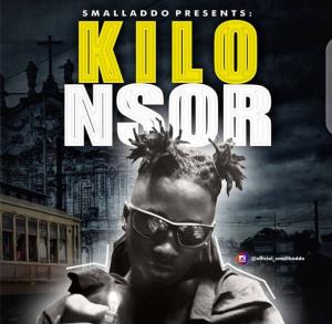 Small Baddo - Ki Lo Nsor