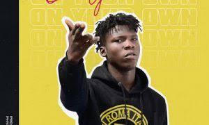 Dj glitter - Best Of Seyi Vibes