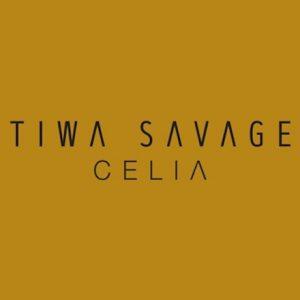 Tiwa Savage Ft. Davido – Park Well