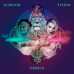 Eyesha  Ft. Slimcase - Damelo