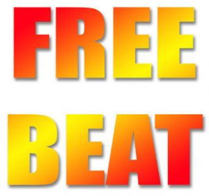 FREEBEAT: Dj Yk - Hello Dance