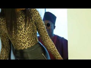 Video: Taaooma & Mr Macaroni – The Agent