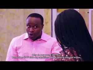 Alejo Sababi – Latest Yoruba Movie 2020 Drama