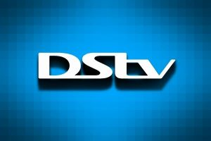 "BREAKING! DStv, GOtv Break Silence Over Social Media Reports Alleging It Has Been ""Hacked"""