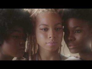 Video: Rema – Woman