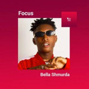 Cashapp – Bella Shmurda Type Beat