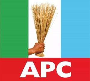 APC to hold Emergency NEC meeting on 8th Of December