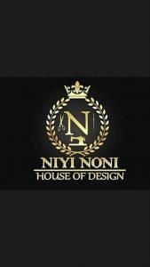 Niyi Noni Oga Kan Ft S.B.M Nation - Combinaion