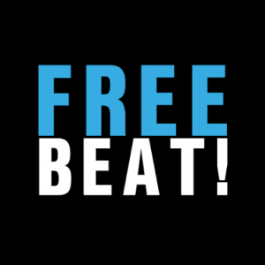 Klef Beat - Gbe Body Beat