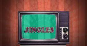 Dtop -  Free jingles