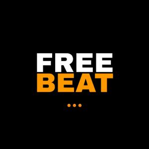 Ijo Focus (Free Beat)