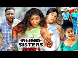 Blind Sisters (2021) Part 4