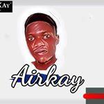Freebeat:  Davido x Juicy - Type Beat (Prod by Airkay)