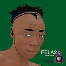 Fela2 - Omo Ope Mi