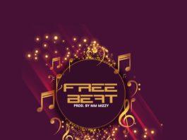 Thank God For Life – Waje Type Beat (Prod by Mm mizzy)