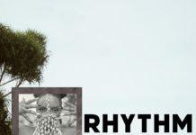 Rhythm – Ladipoe Type Beat (Produced by Echobeatz & Shady)