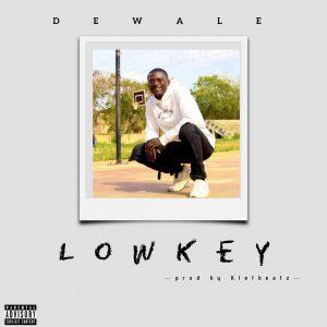 Dewale - Lowkey