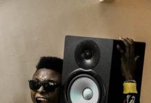 Zlatan x Jamopyper -  Street Banger  Type Beat (Prod by Don Dizy) ll 9jajoy.com