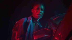 VIDEO: Kida Kudz ft. Bella Shmurda – Ball Till We Fall