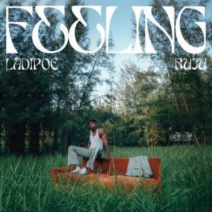 LadiPoe ft. Buju – Feeling