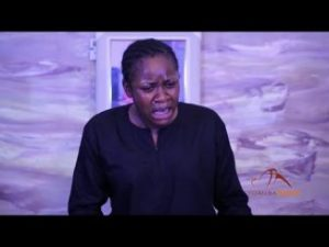 Lovers – Latest Yoruba Movie 2021 Drama