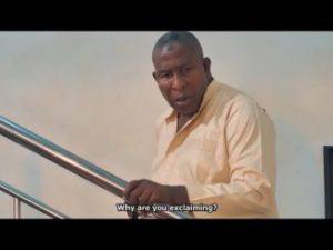 AARE AGBAYE Part 2 – 2021 Yoruba Movie