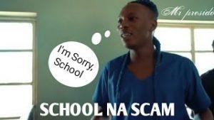 Kabex – School Is Scam (Part 2)